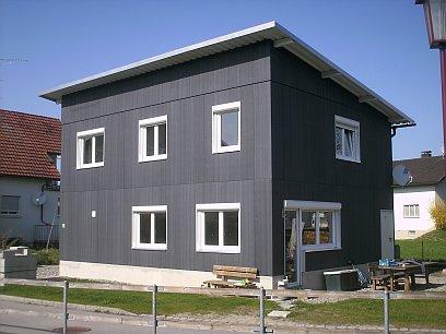 combi box raumsysteme modulbauweise richtpreise beispiele. Black Bedroom Furniture Sets. Home Design Ideas